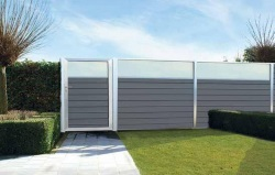 Abri jardin, chalet, bungalow, garages ossature en bois, cabane ...